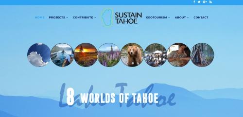 sustainable-tahoe-website.jpg